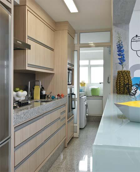 P gina 5 for Apartment design 70m2